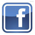 Lymington Rotary Facebook